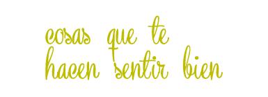 caja_blog