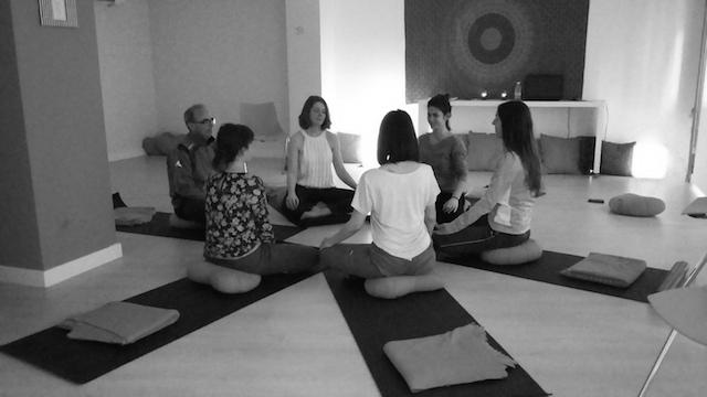 Mindfulness_angela_logroño-26-04-2016-1