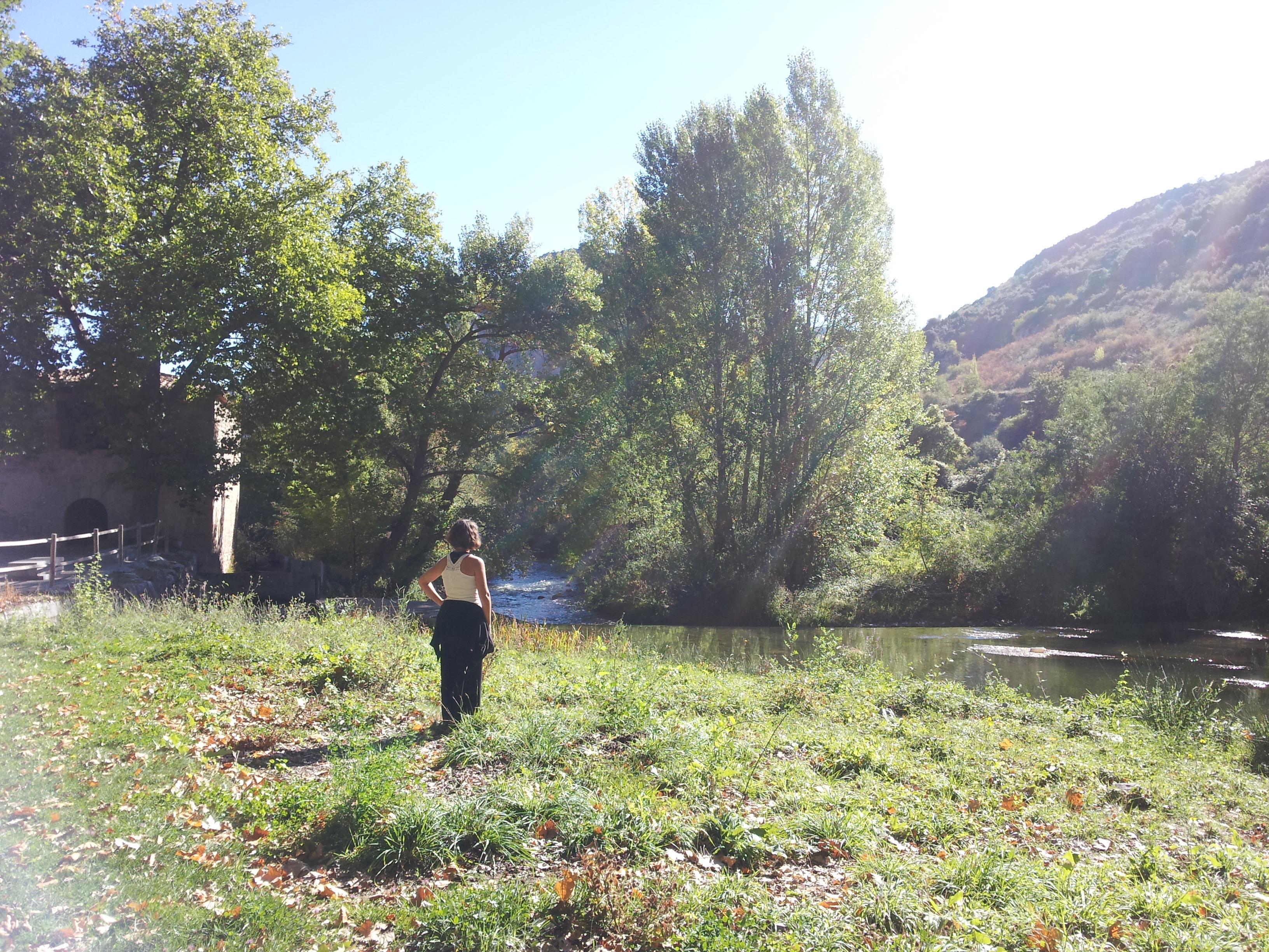 Escapada Rural NaturArte 20-21-09-2015 (14)