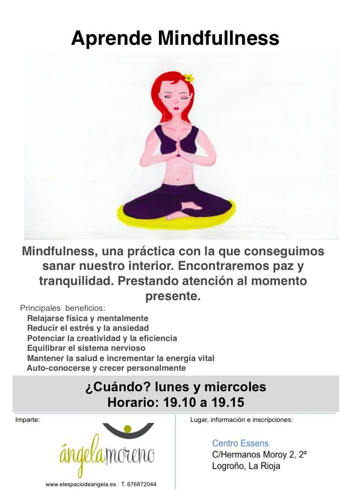 carteleria_mindfulness_centro_essens