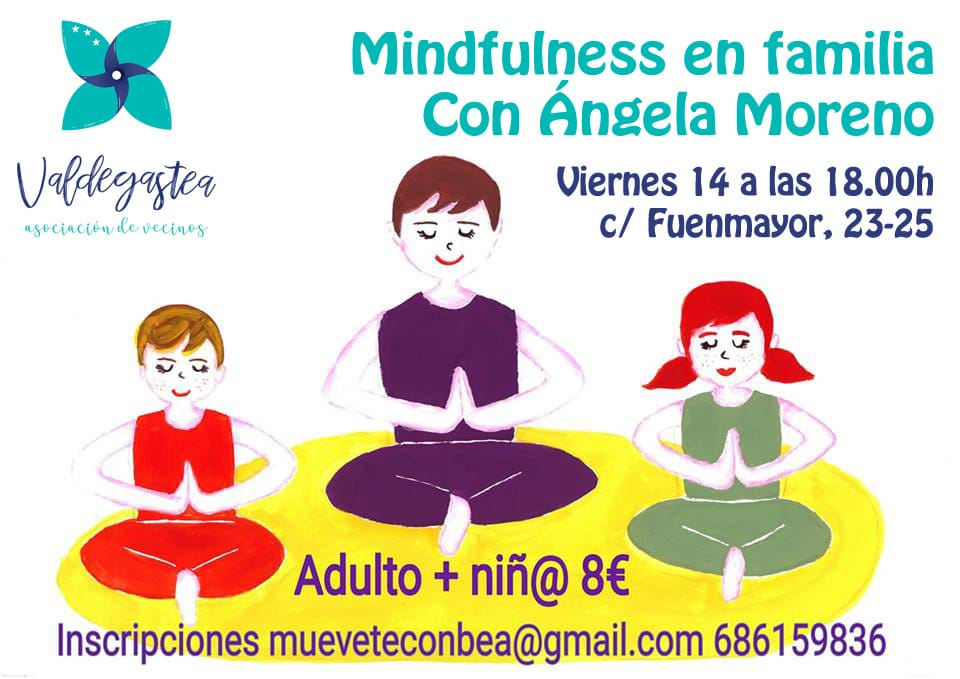 mindfulness_angela_logroño