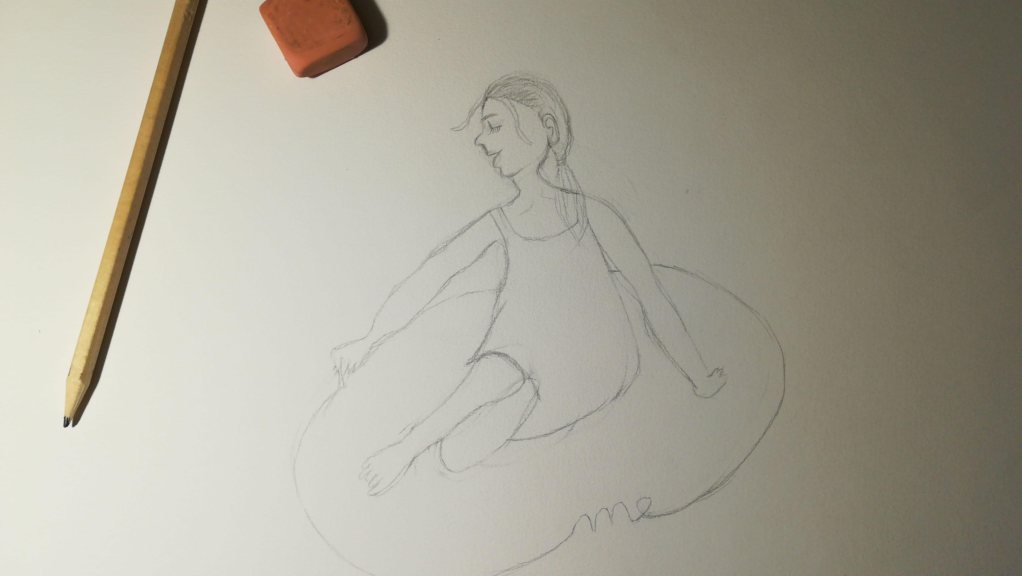 angela moreno boceto web - Sobre Mí
