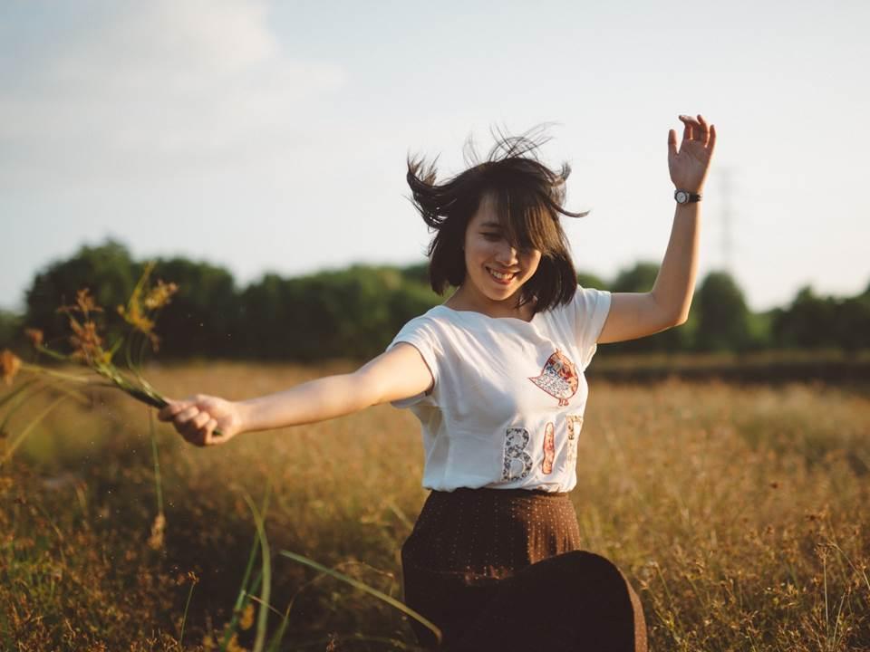 minffulness e inteligencia emocional FOTO 2 - ¿Crees que no te da la Vida? Descubre cómo mindfulness puede ayudarte.