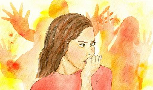 Por qué la meditación es la mejor forma de superar la ansiedad - Por qué la meditación es la mejor forma de superar la ansiedad