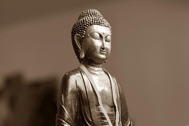 meditacion para la ansiedad - Por qué la meditación es la mejor forma de superar la ansiedad
