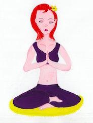 3 angela mindfulness logroño imagen web  - Clases Particulares
