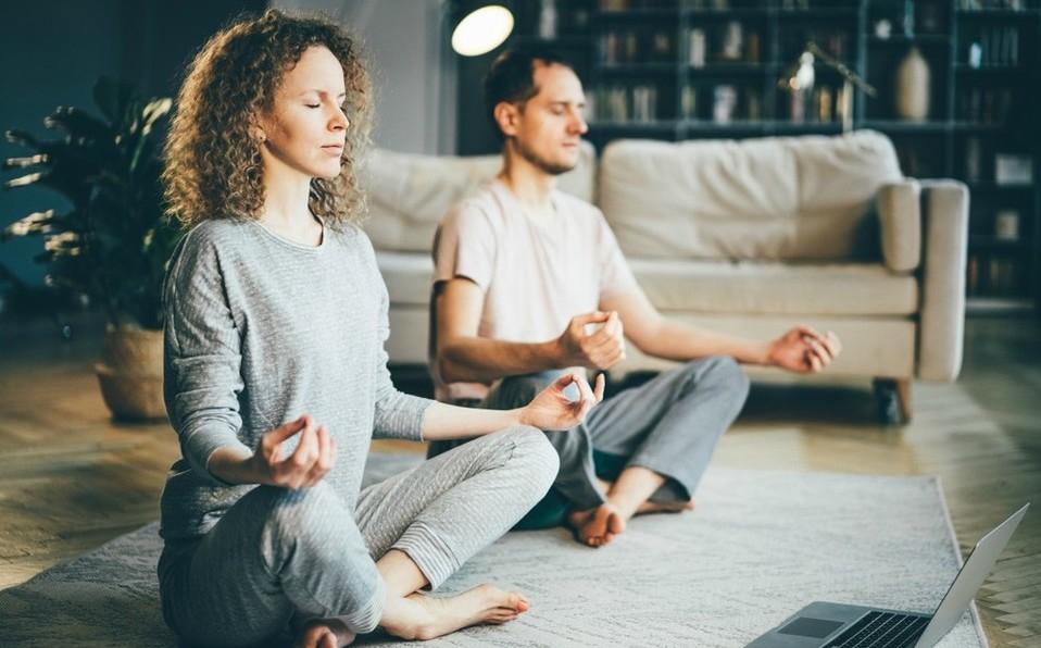 puedes utilizar ricon casa apacible 0 2 958 596 - Curso de atencion plena mindfulness nivel 2