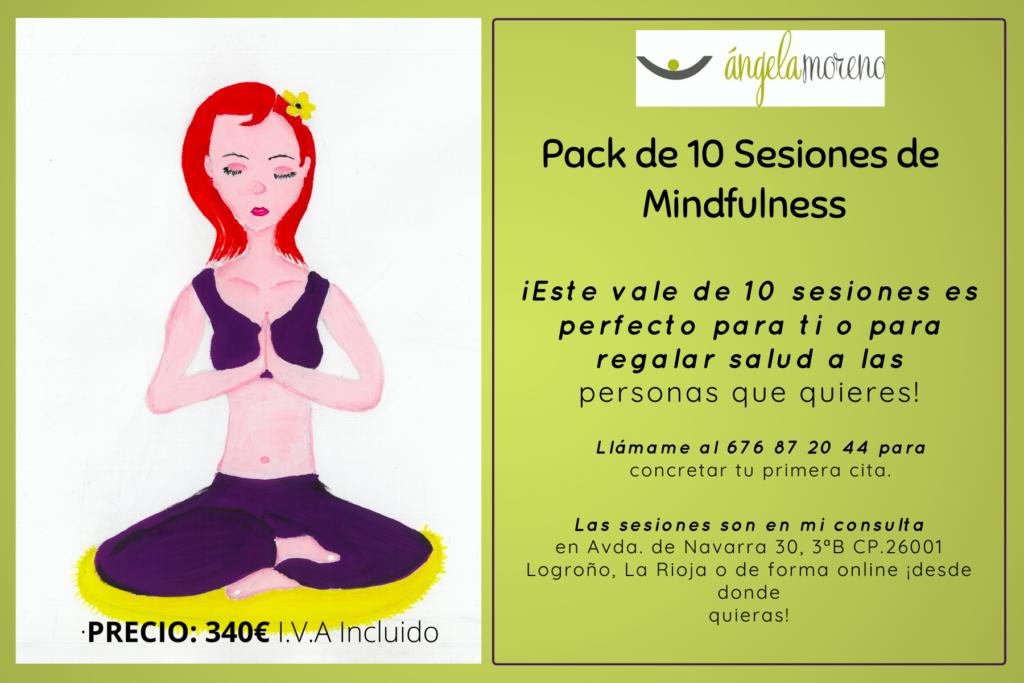 1 1024x683 - Packs de Sesiones